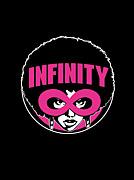 ∞ INFINITY ∞