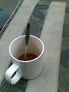 サタフェ−Sata Café