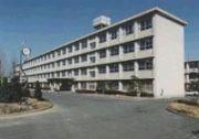 岐阜県立岐南工業高等学校電気科