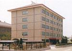 大麻学園四国医療専門学校