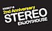 "ALL MIX DJ PARTY ""STEREO"""