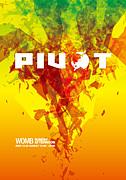 【PIVOT】-@WOMB-
