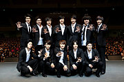 SuperJunior★