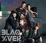 K-POP♥チケット交換&交流