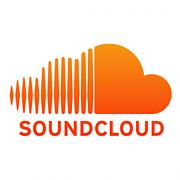 SoundCloud [Active]