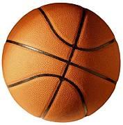 バスケットボールで生きていく