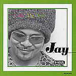 Jay 〜ジェロード ベルガラ〜