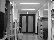 Y浦清研究室