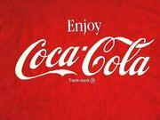コカコーラ依存症