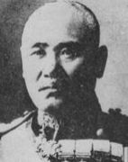 吉松茂太郎