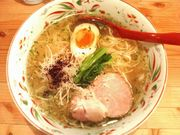 武藤製麺所