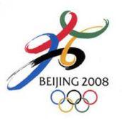 北京五輪が不適当な1000の理由