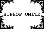 庄内 HIPHOP UNITE