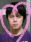 ☆ミムーを守る会☆