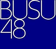 BUSU48を応援するコミュ