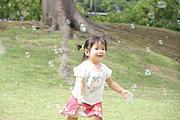 Smile♡Photo