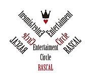 """エンタメ研""""RascaL"""""""
