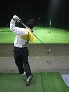みんなでやろうゴルフ♪