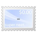 スーパーニート / superneet