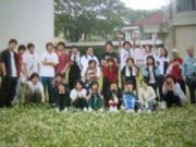 富山高専C科 2005年度卒業生