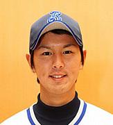 [公認]直球で三振!・須田幸太