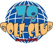 78ゴルフ部