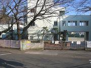 田無第一中学校 86/87年生まれ