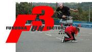 Team F3