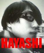 ハヤシヒロユキremix