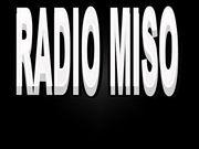 Radio MISO