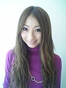 松本 明子