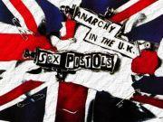 UK ROCK と愉快な仲間たち♪
