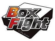 ボックスファイト(新ボクシング)