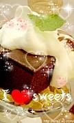 バレンタインチョコレシピ&情報