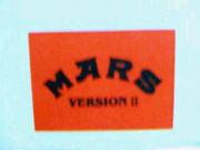 【MARS】〈マーズ,西麻布〉