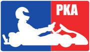 PKA コミュニティ