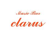 Music Bar clarus