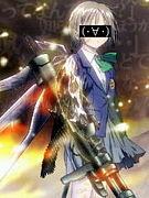 最終兵器○○