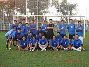 ASTAKA FC