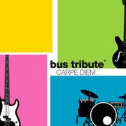 bus tribute