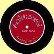 Acknowai