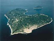 ハートフェスティバルin祝島