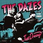 THE DAZES