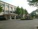 愛知県立豊丘高校