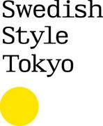 Swedish Style in Tokyo