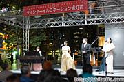 Concert_tokyo(仮名)
