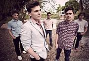 APPLES (UK Band)