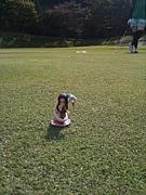 瑞穂野ゴルフクラブ