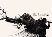 "Mr.Children ""I LOVE LIVE"""