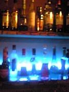 Spanish Tapas Bar Puu